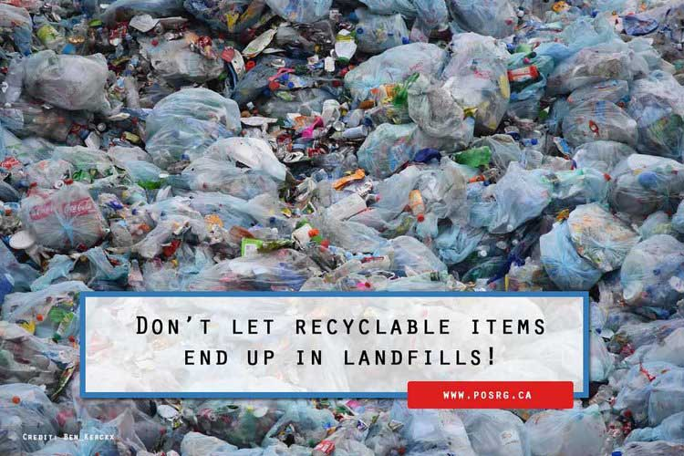 Dont-let-recyclable-items-end-up-in-landfills