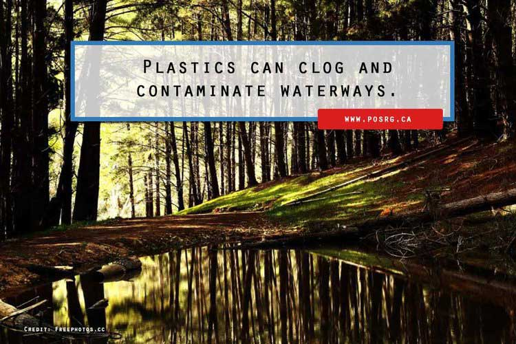 Plastics-can-clog-and-contaminate-waterways