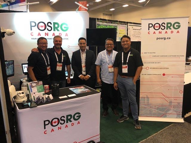 posrg services canada
