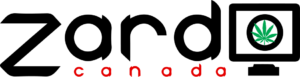 zard logo
