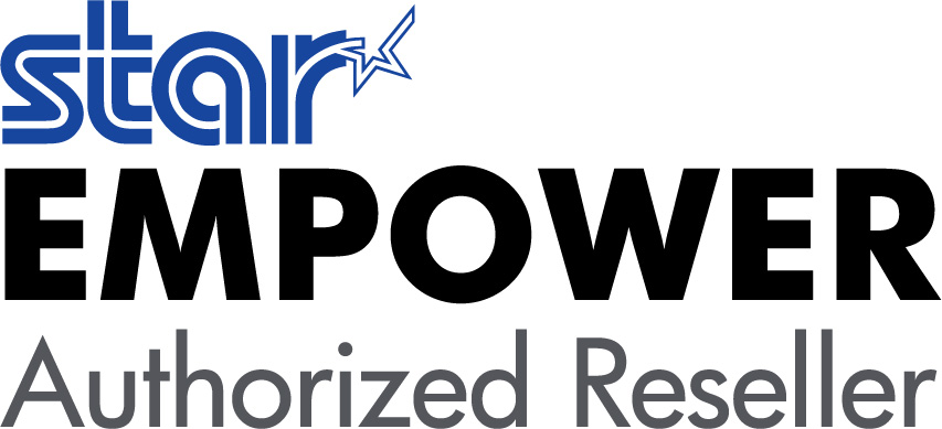 POSRG Canada Star Empower Authorized Reseller